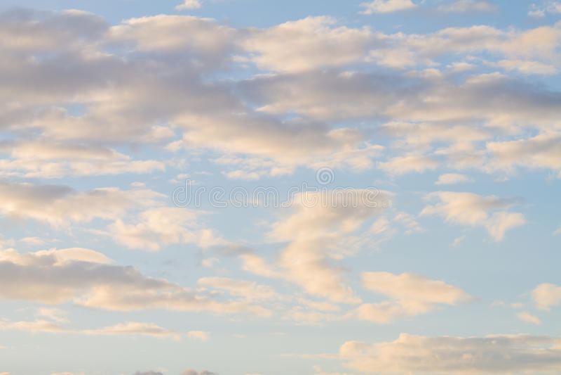 Sky Overlay stock photography