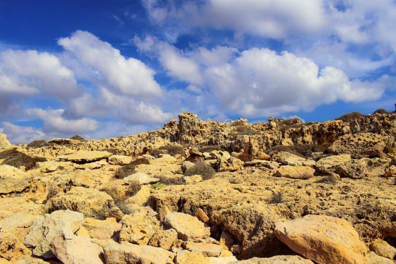 Sky, Rock, Cloud, Wilderness stock images