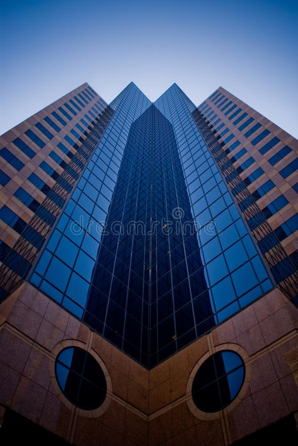 Download Sky Scraper stock photo. Image of scraper, power, building - 6325778