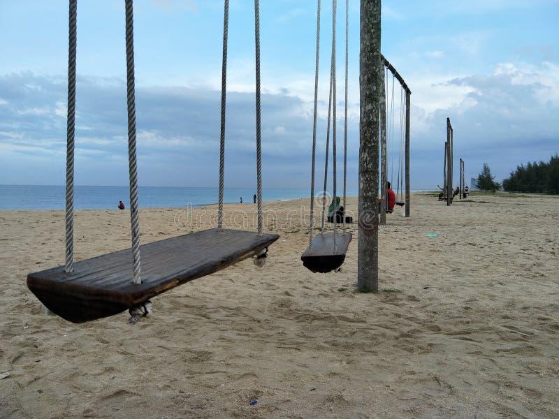 Sky, Shore, Sea, Beach royalty free stock photo