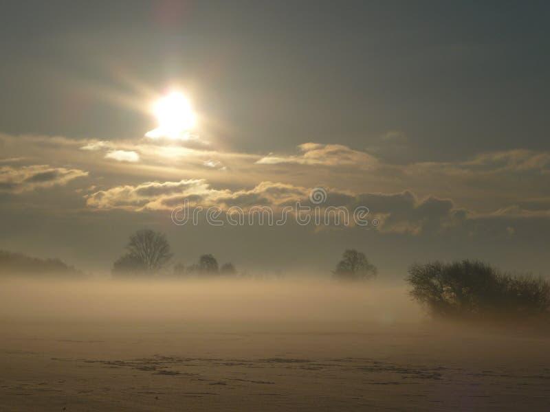 Sky, Sunrise, Atmosphere, Morning Free Public Domain Cc0 Image