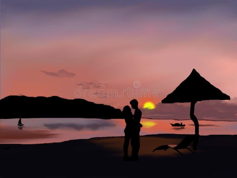 Sky, Sunrise, Sunset, Sea stock images