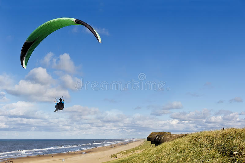 Download Sky Surf Stock Image - Image: 27027011