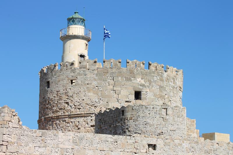 Sky, Tower, Fortification, Landmark Free Public Domain Cc0 Image