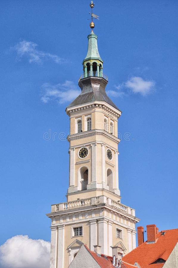 Sky, Tower, Spire, Steeple stock images