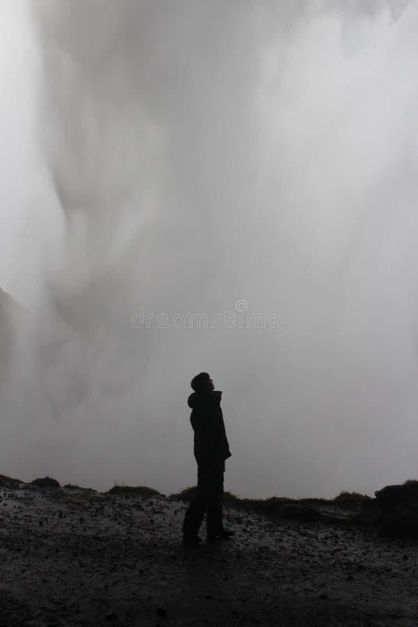 Sky, White, Cloud, Black And White stock photos