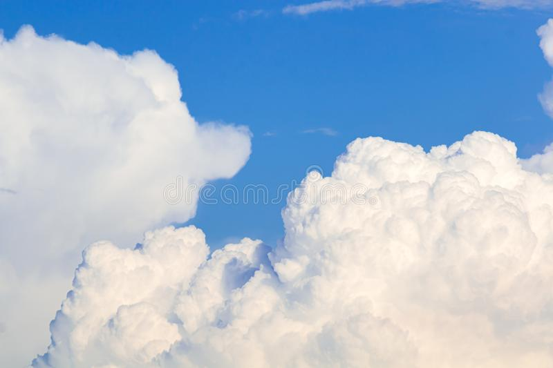 Sky stock images