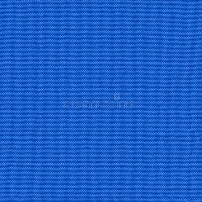 SkyBlue织品无缝的纹理 3d构造的纹理地图 向量例证