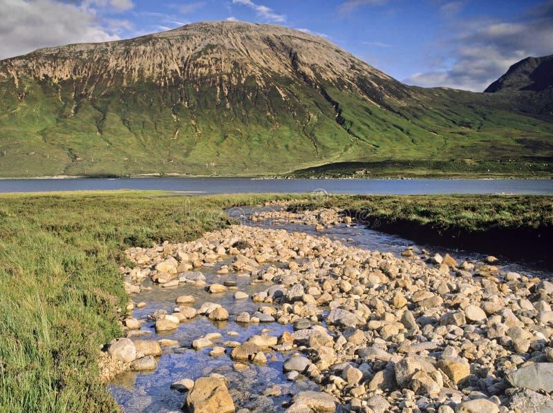 Download Skye stock image. Image of kingdom, highlands, beauty - 23078641