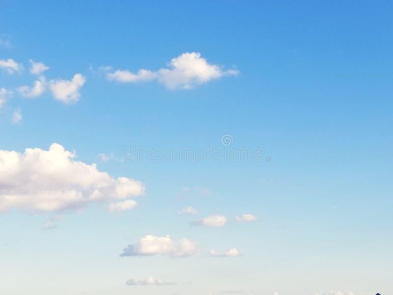 Skyhigh lizenzfreie stockfotos