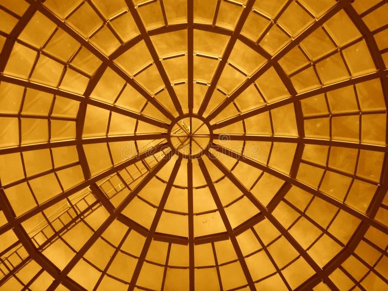 Download Skylight stock image. Image of shop, modern, skylight - 2646553