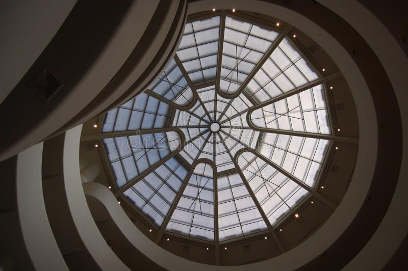 skylight stockbild