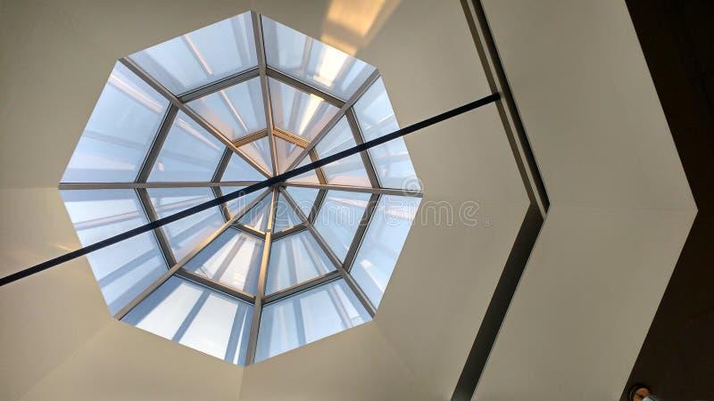 skylight fotos de stock royalty free