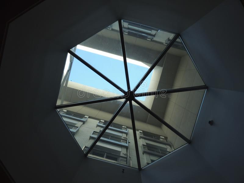 9 147 Skylight Design Photos Free Royalty Free Stock Photos From Dreamstime