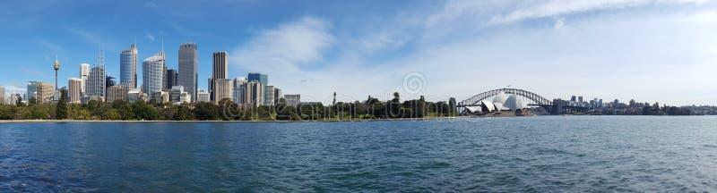 Skyline, Daytime, City, Sky royalty free stock images