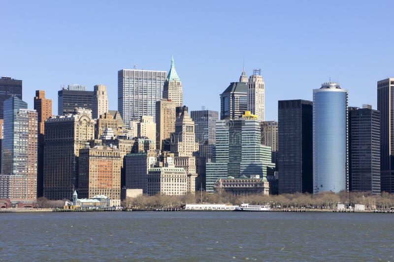 Download New York foto de stock. Imagem de dinheiro, arquitetura - 29831032