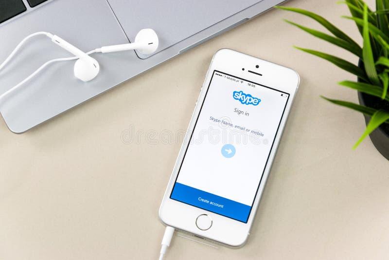 dhl app iphone
