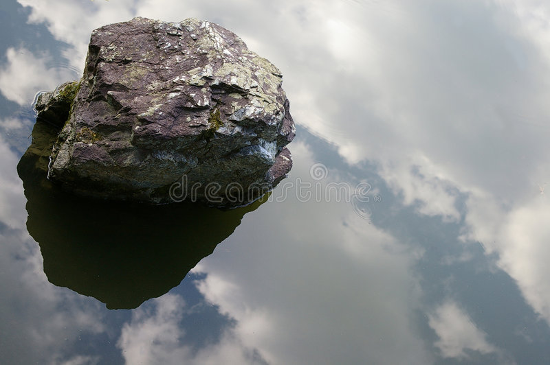 skyrock στοκ φωτογραφία με δικαίωμα ελεύθερης χρήσης