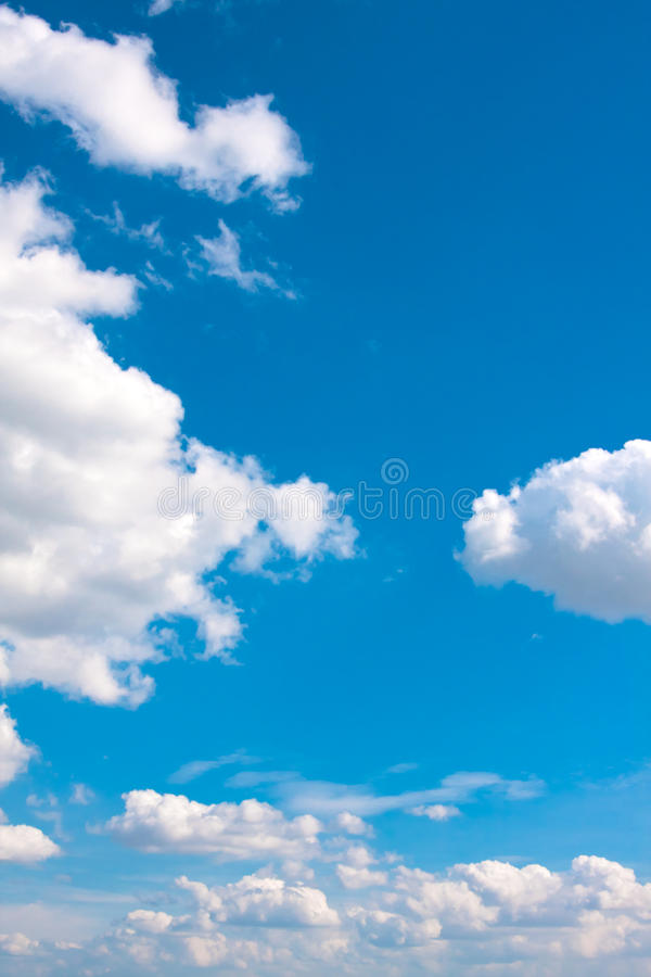 Download Skyscape stock image. Image of gray, troposphere, cumulus - 15834915