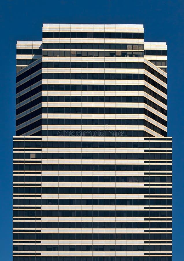 Download Skyscraper stock image. Image of building, contemporary - 22863881