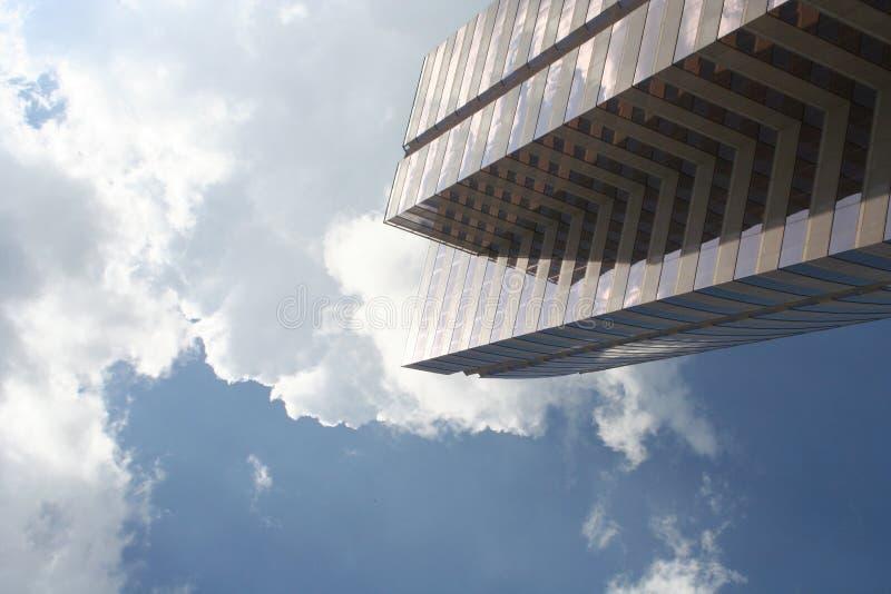 Download Skyscraper stock photo. Image of modern, block, pattern - 233270