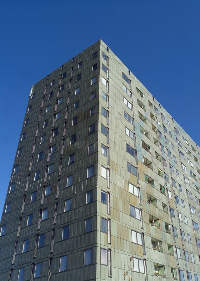 Download Skyscraper stock photo. Image of midtown, building, structure - 26217134
