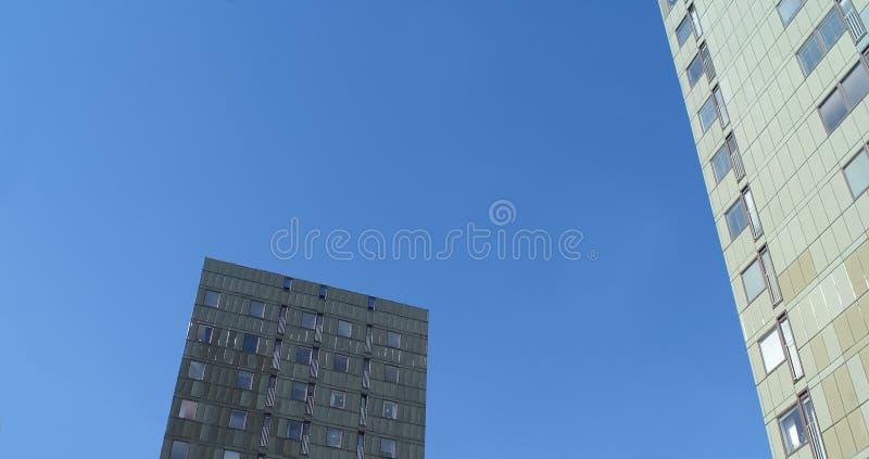 Download Skyscraper stock image. Image of contemporary, steel - 26235559