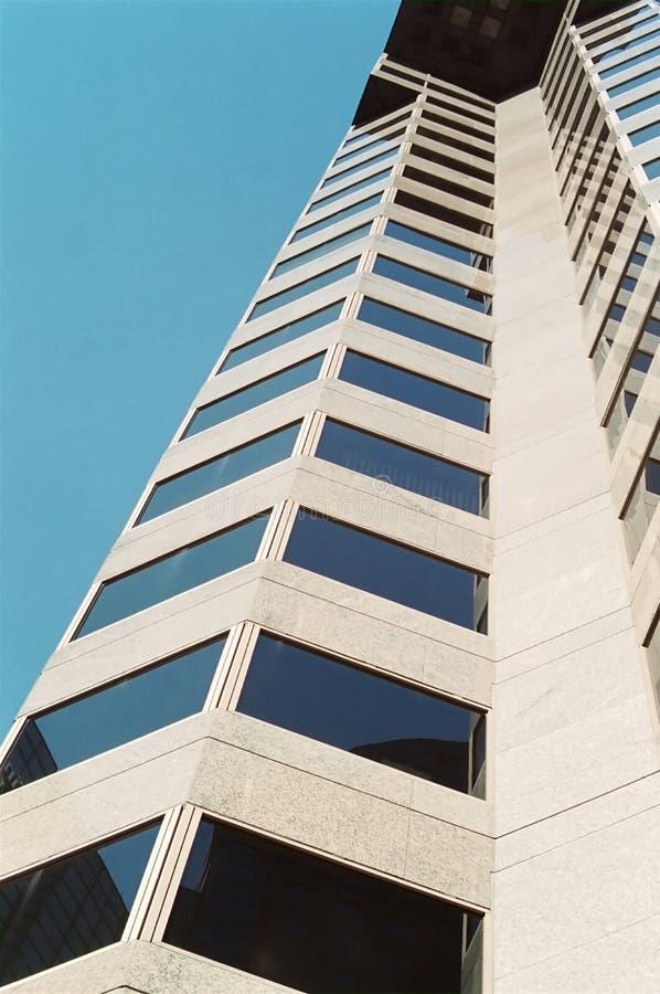 Download Skyscraper stock image. Image of buildings, businessman - 460037