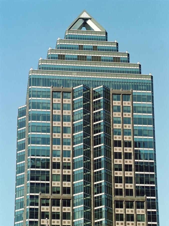 Download Skyscraper stock image. Image of buildings, businessman - 460041