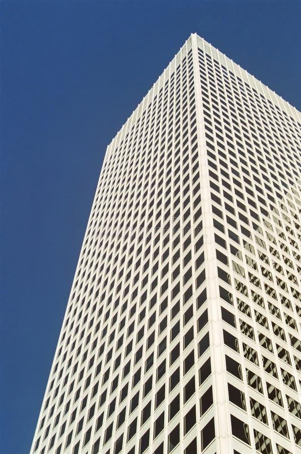 Download Skyscraper stock photo. Image of work, city, urban, corporate - 460042