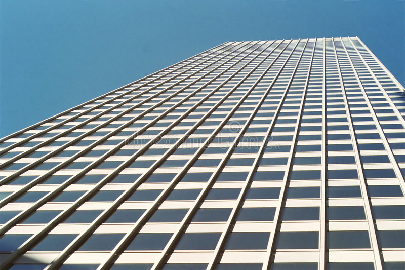 Download Skyscraper stock photo. Image of workplace, work, offices - 460046