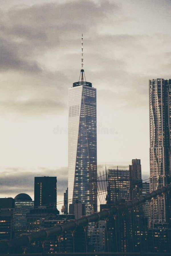 Skyscraper Free Public Domain Cc0 Image
