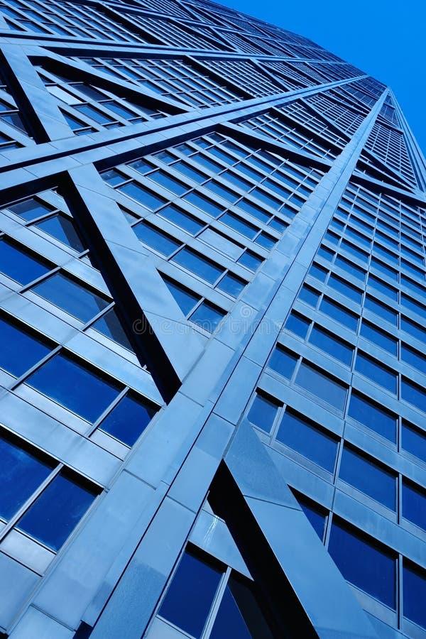 Skyscraper stock photos