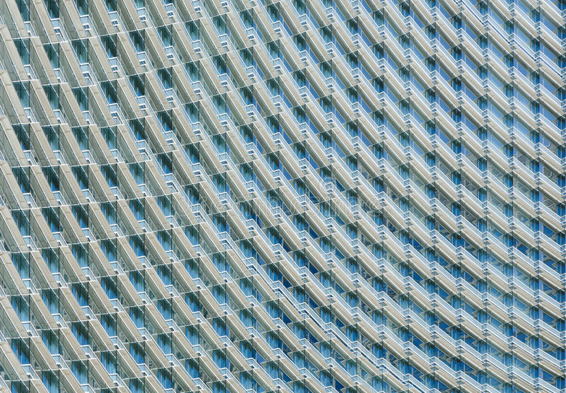 Download Skyscraper detail stock photo. Image of design, blue - 28665784