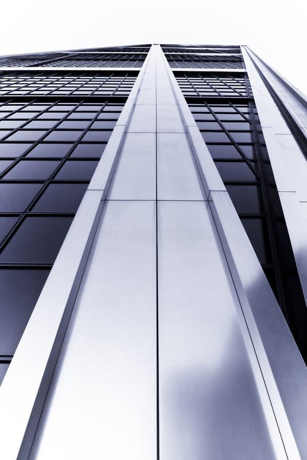 Free Skyscraper Facade Stock Photos - 7890083