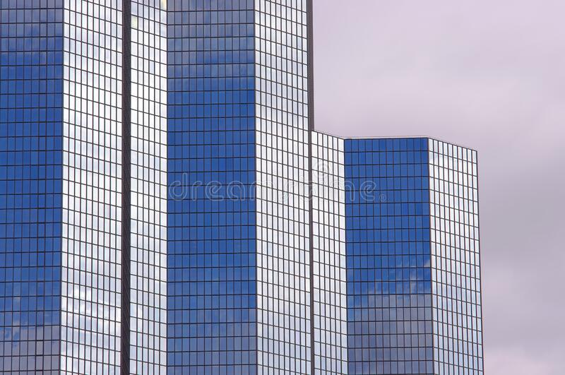 30 432 Skyscraper Texture Photos Free Royalty Free Stock Photos From Dreamstime