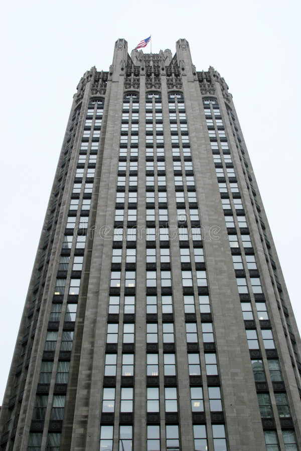 Download Skyscraper - Tall Urban Building Stock Images - Image: 1716664