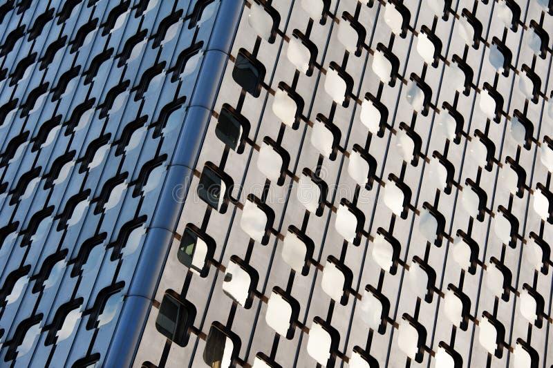 Download Skyscraper Wall Stock Photos - Image: 27846373