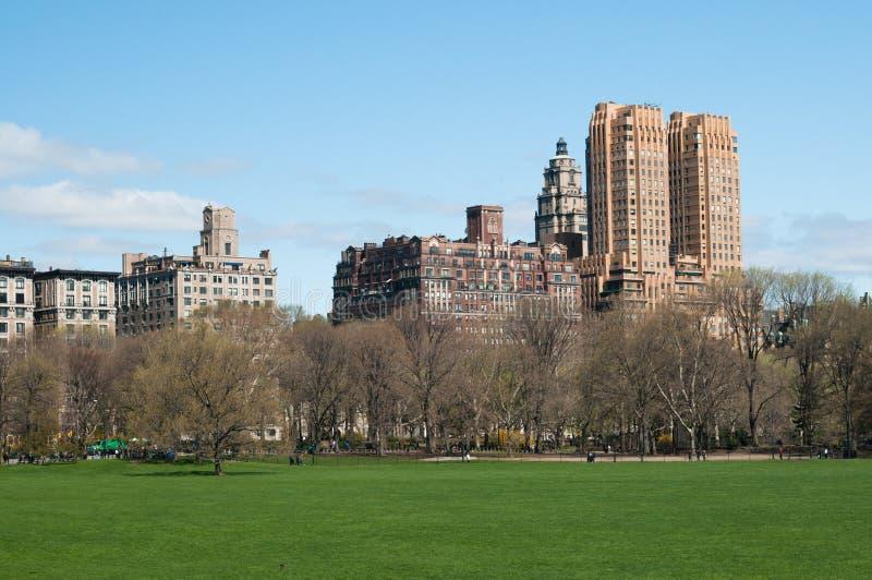 Download Skyscrapers stock image. Image of travel, york, buildings - 23347871