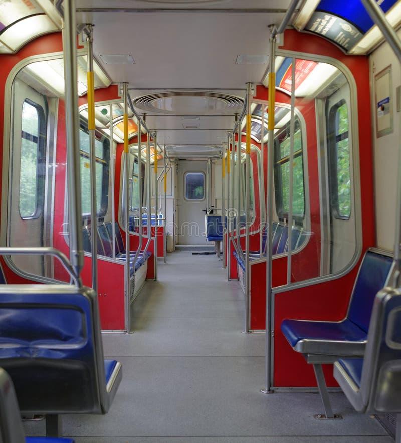 Skytrain photo stock
