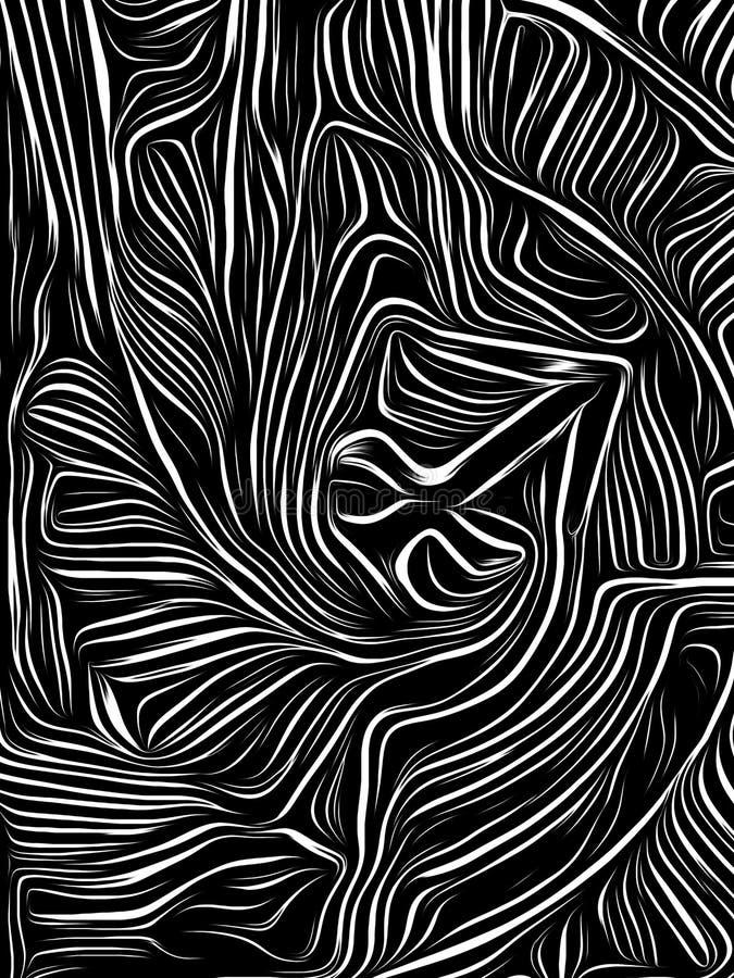 Skyttenzodiakträsnitt vektor illustrationer
