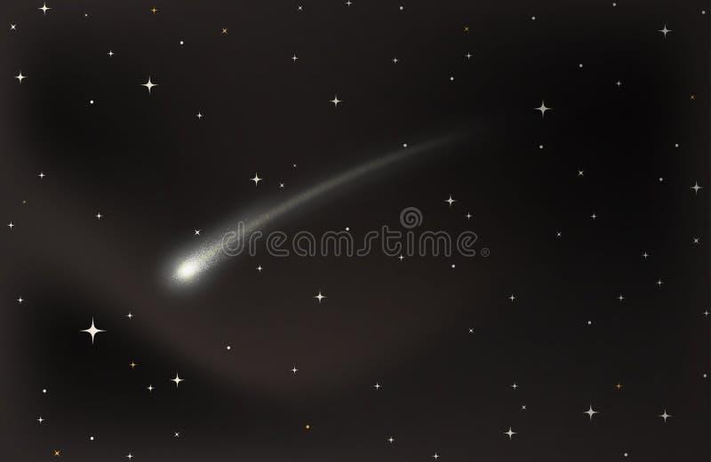 skyttestjärna vektor illustrationer