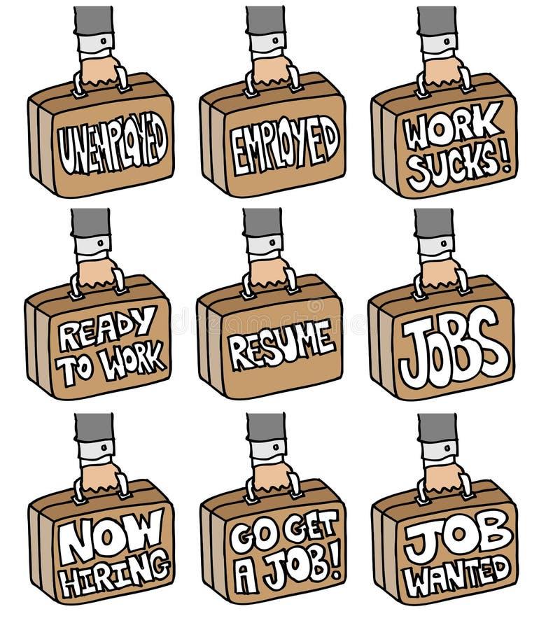släkt arbete arkivbild