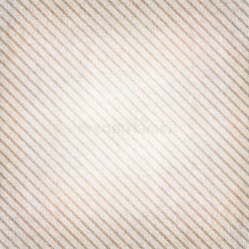 Släta Art Paper Textured Background - och att slutta linjen, ljus royaltyfri foto