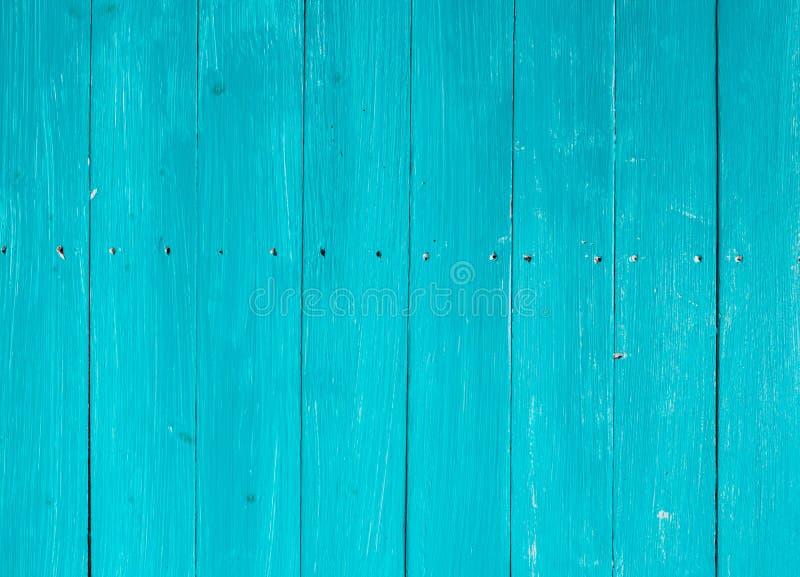Slösa wood bakgrund royaltyfri bild