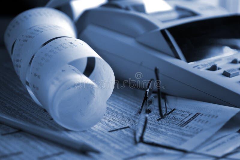 Download Slösar daghandel arkivfoto. Bild av exponeringsglas, bunt - 32182