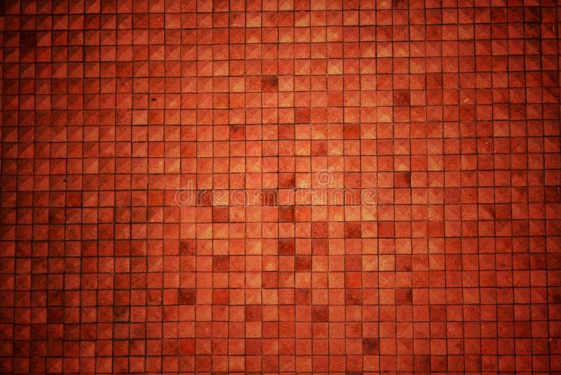Download Slab stock image. Image of bathroom, concrete, empty - 18340373