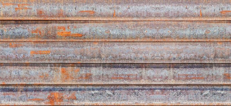 Download Slab steel stock image. Image of dirty, room, retro, industrial - 32315821
