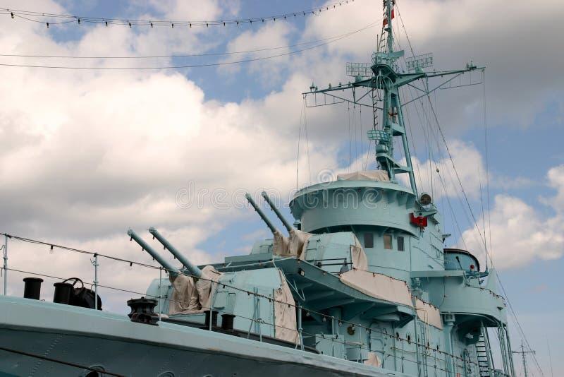 slagskepp arkivbilder