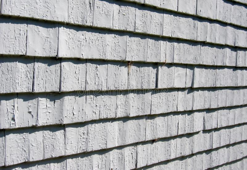 Download Slant View, Weathered Shinges Stock Image - Image of view, architecture: 3146929
